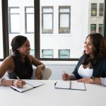 one on one meetings are the most effective tool a manager has