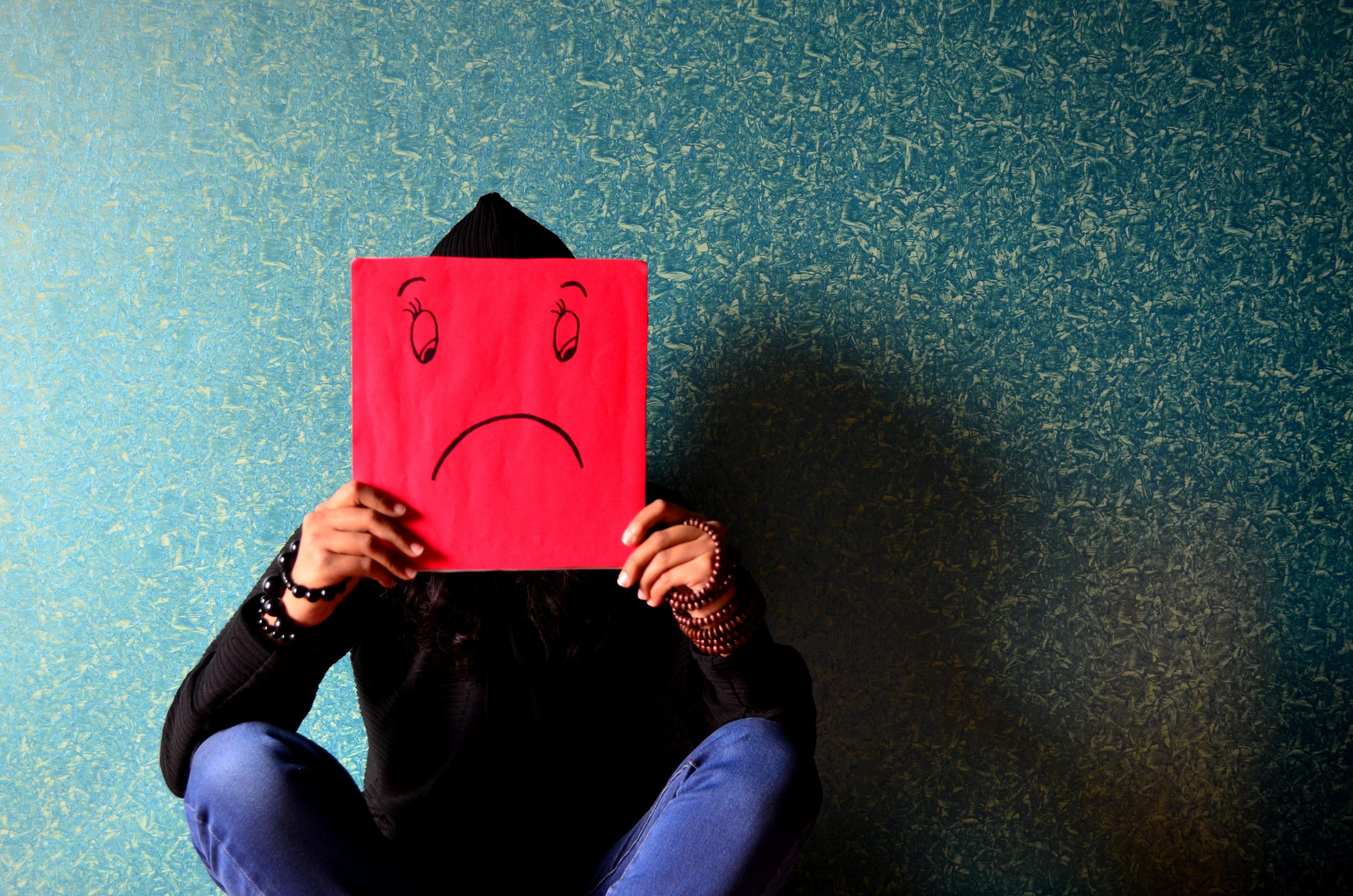 Employee Engagement: Signs Your Employee Is Unhappy with His Job