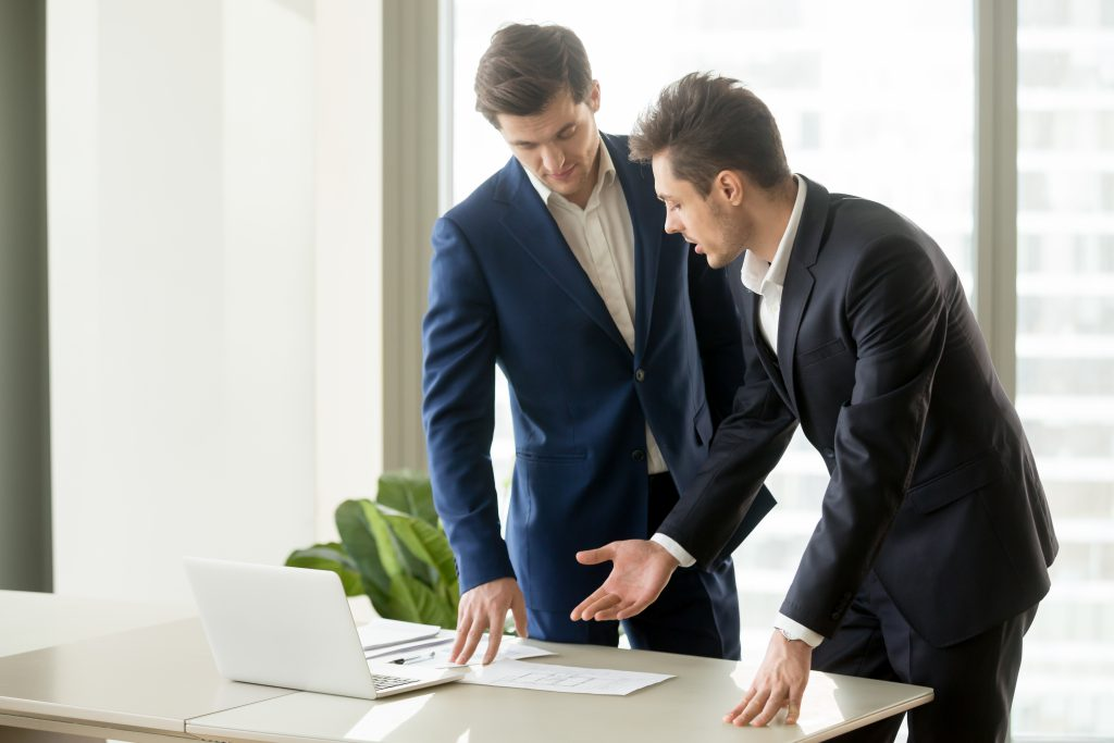 Do you micromanager or provide autonomy to your team?