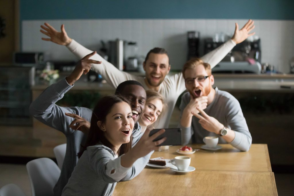 What Millennials Want from Managers