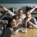 Managing Millennials: What Millennials Want from Managers