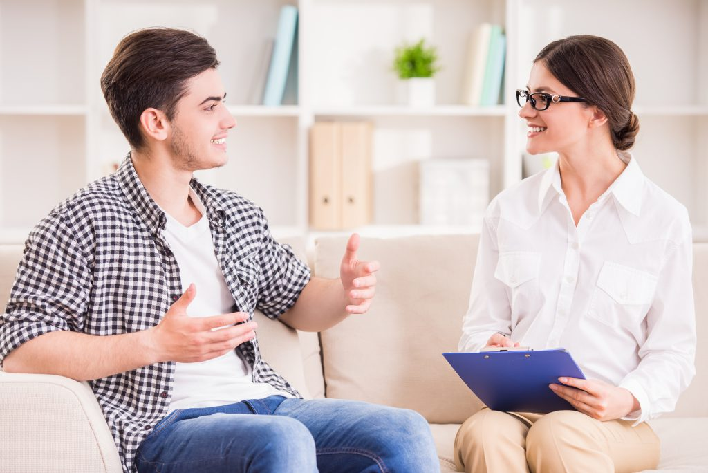 Listening is an important part of effective communication during 1 on 1 meeting
