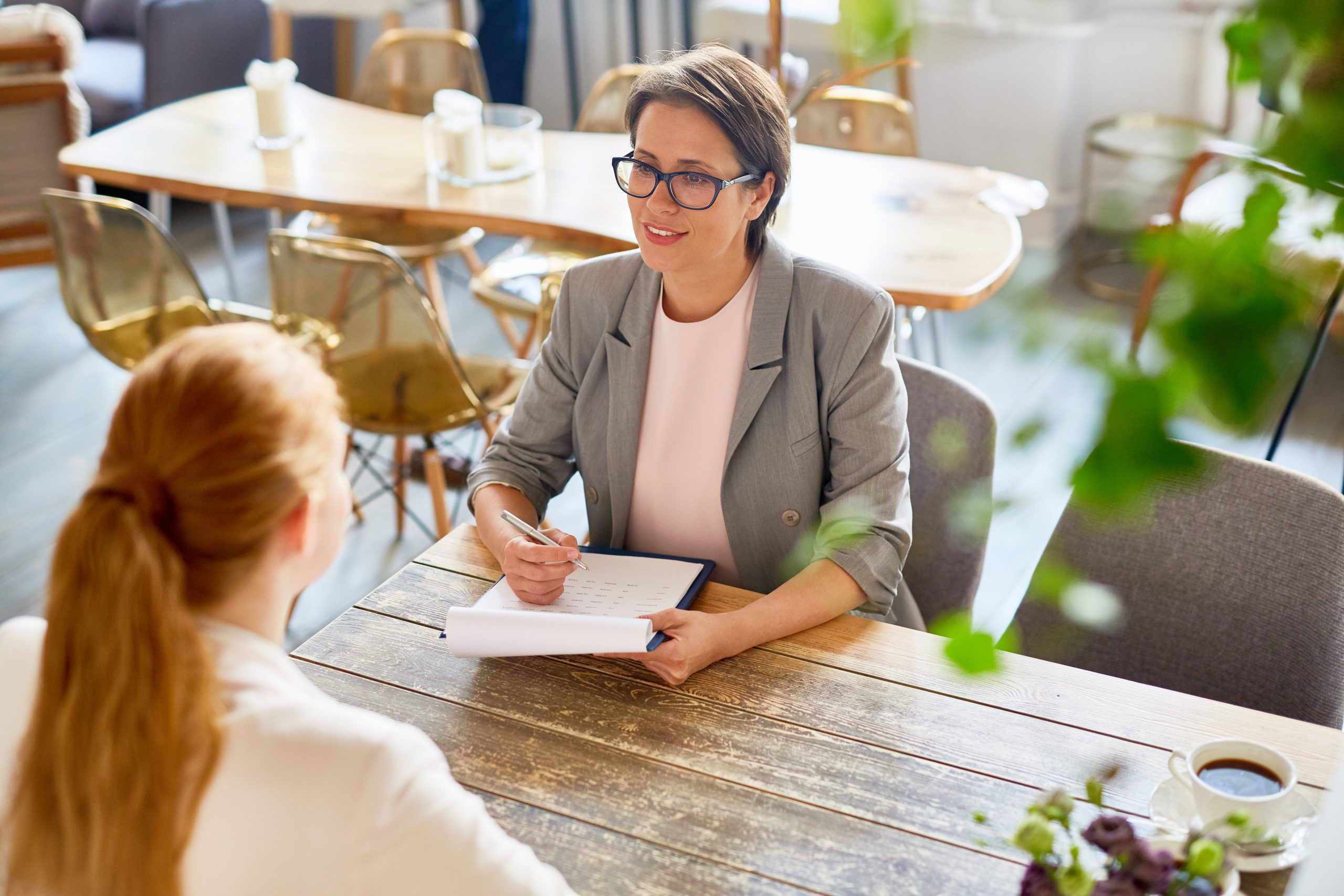 purpose on one on one meeting