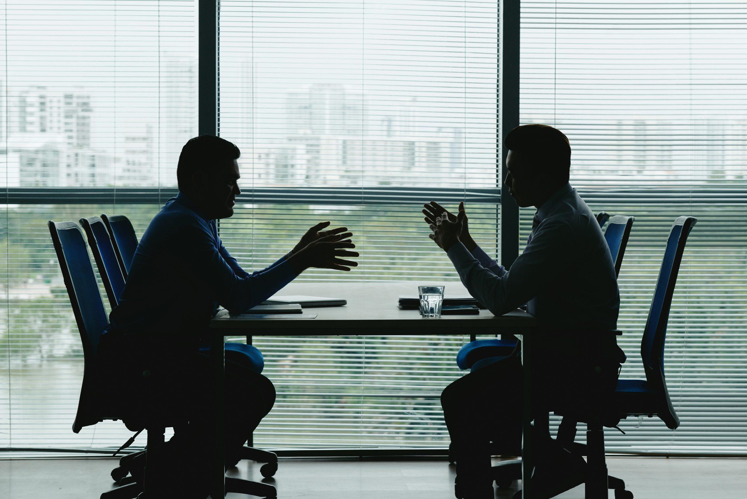 One on One Meetings Purpose - Career Growth