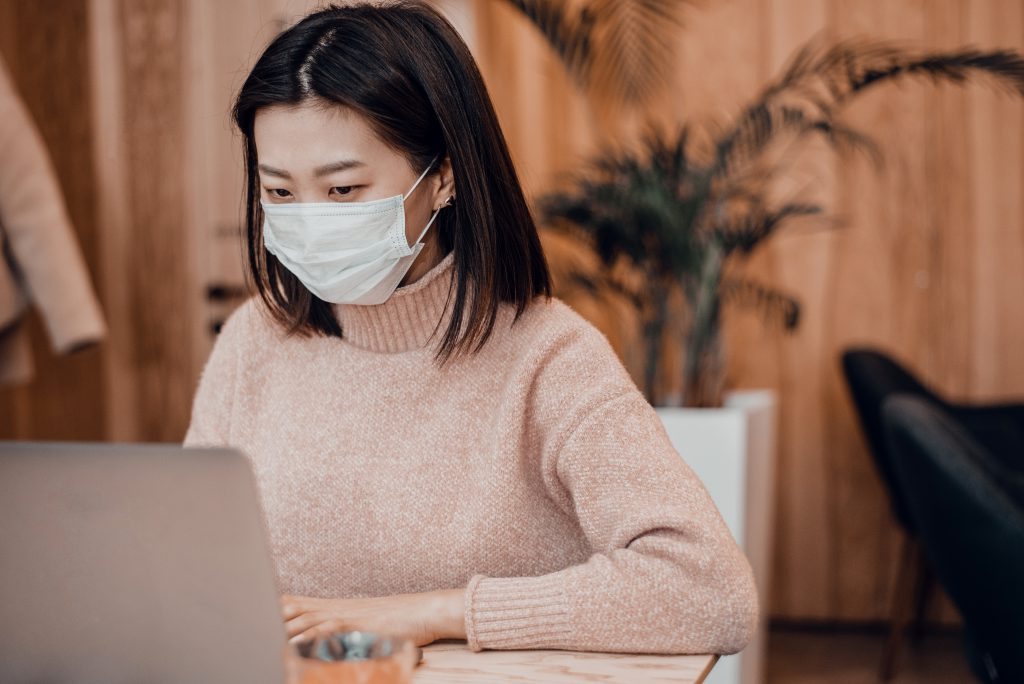 Coronavirus Outbreak: 9 Steps to Effective Remote One on One Meetings