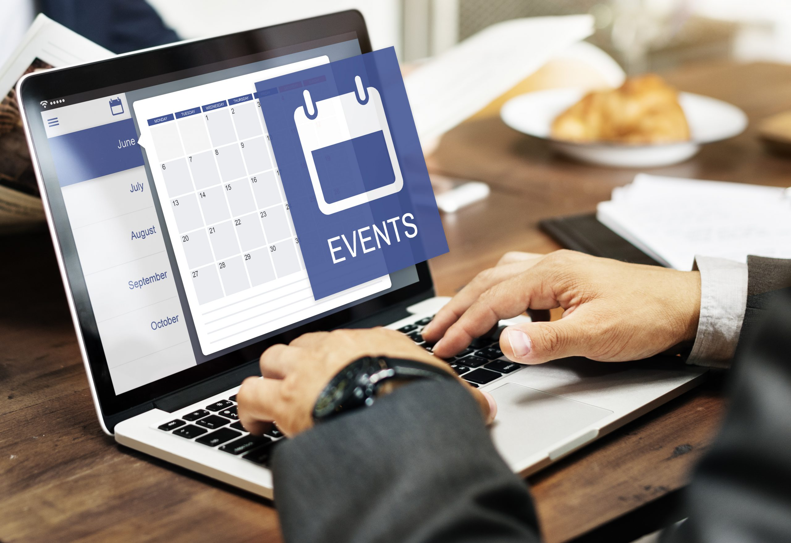Document Collaboration Tools For Effective Remote One on Ones
