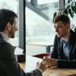 employee 1 on 1 meeting template