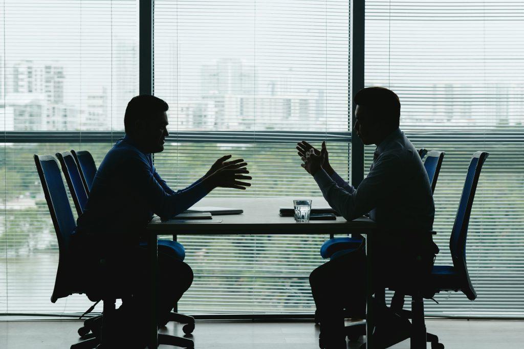 Employee-1-on-1-meeting-template-topics-