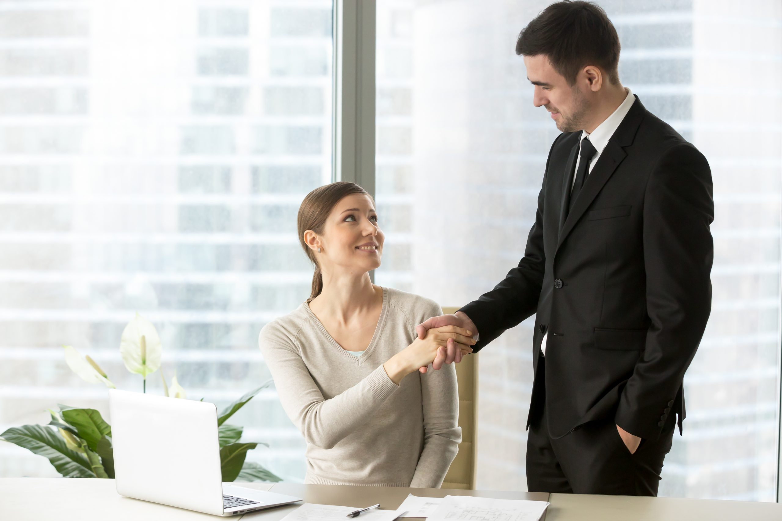 Recognizing employees is important for employee motivation