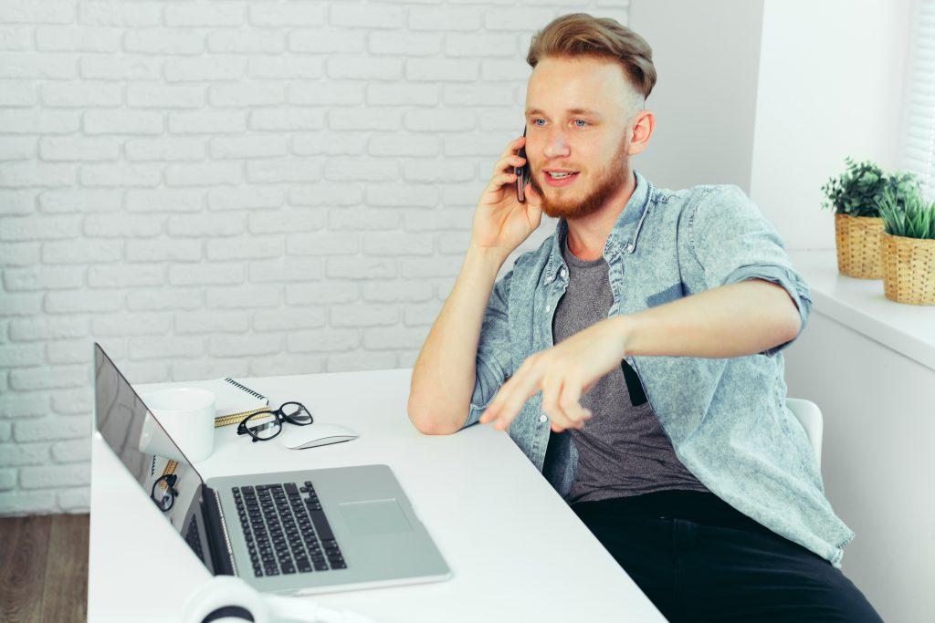 Avoid Remote Teams Micromanaging