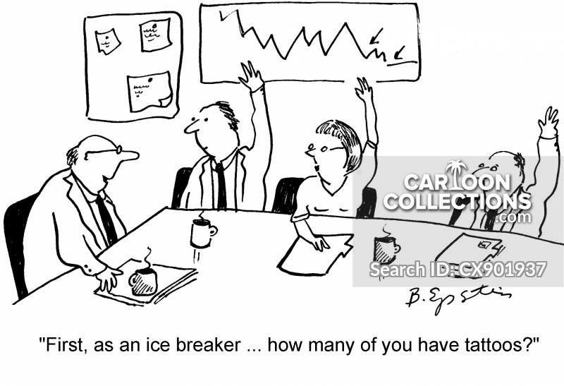 icebreaker question covid 19 meme