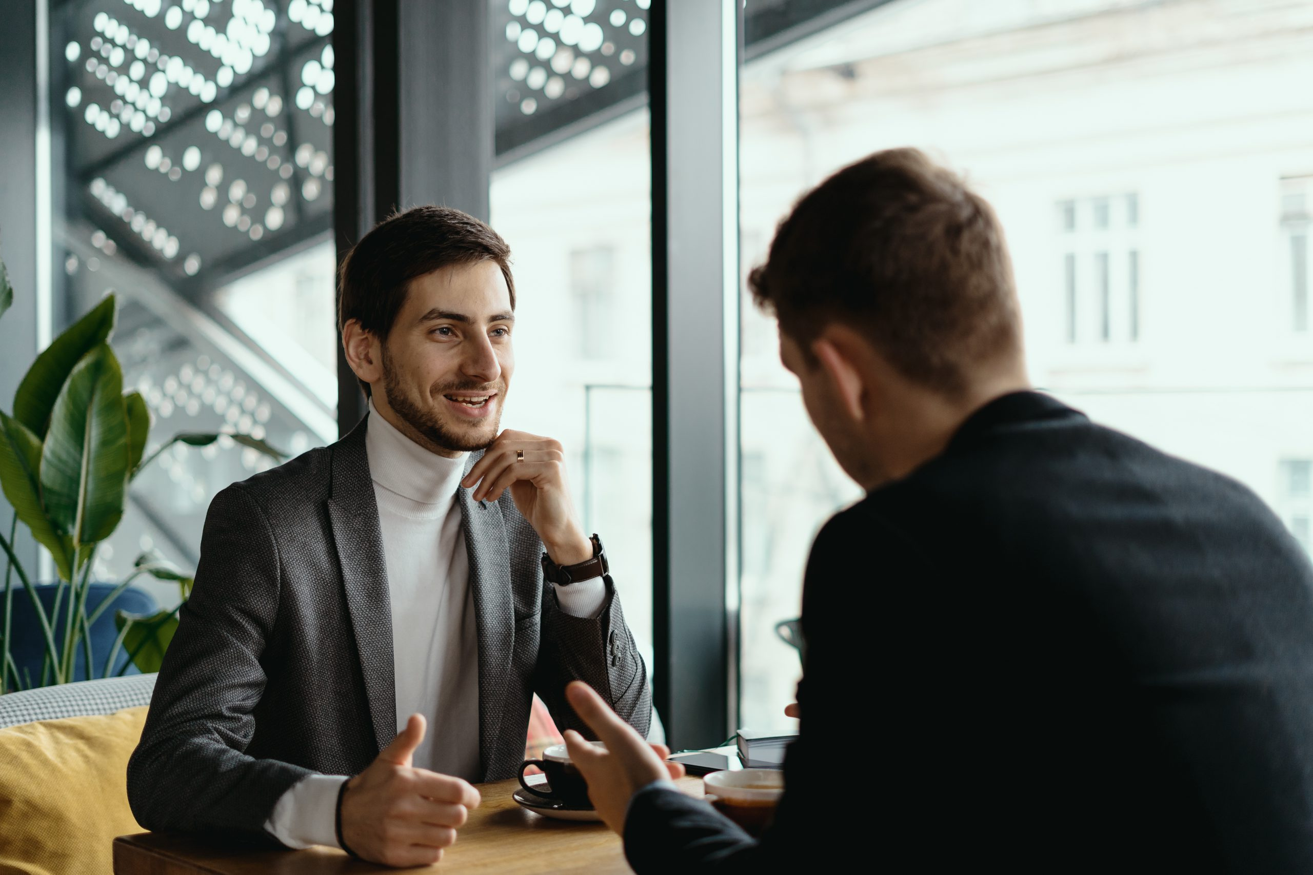 Effective one on one meeting with your manager prepare as employee