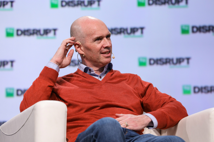 Workplace motivation quote by Ben Horowitz