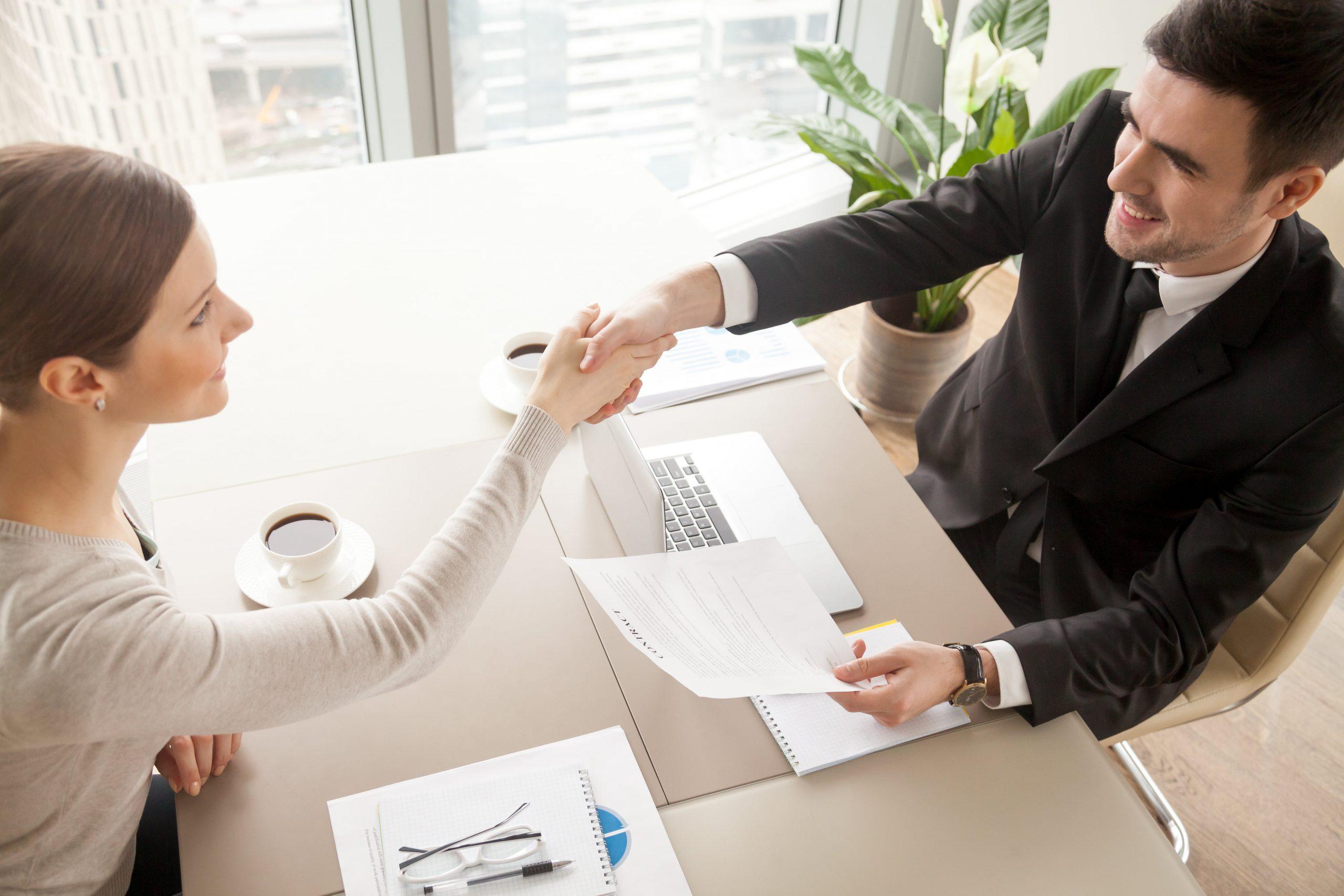 Employee recognition helps in employee development-min
