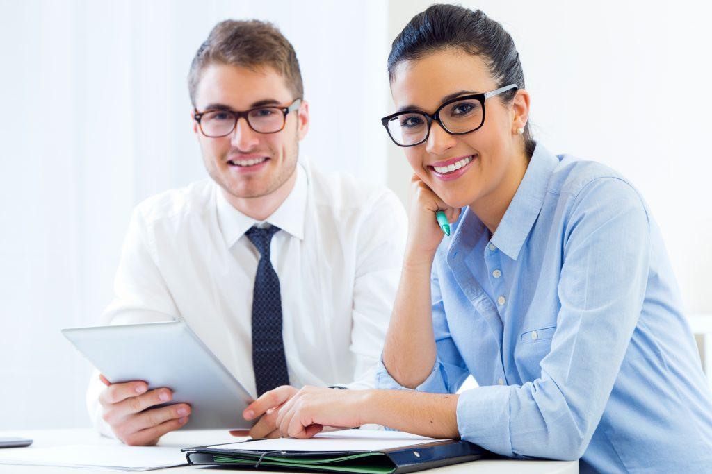 Manager feedback reasons