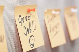 ideas for employee recognition