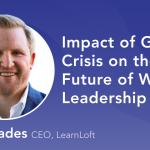 john_Eades_leadership