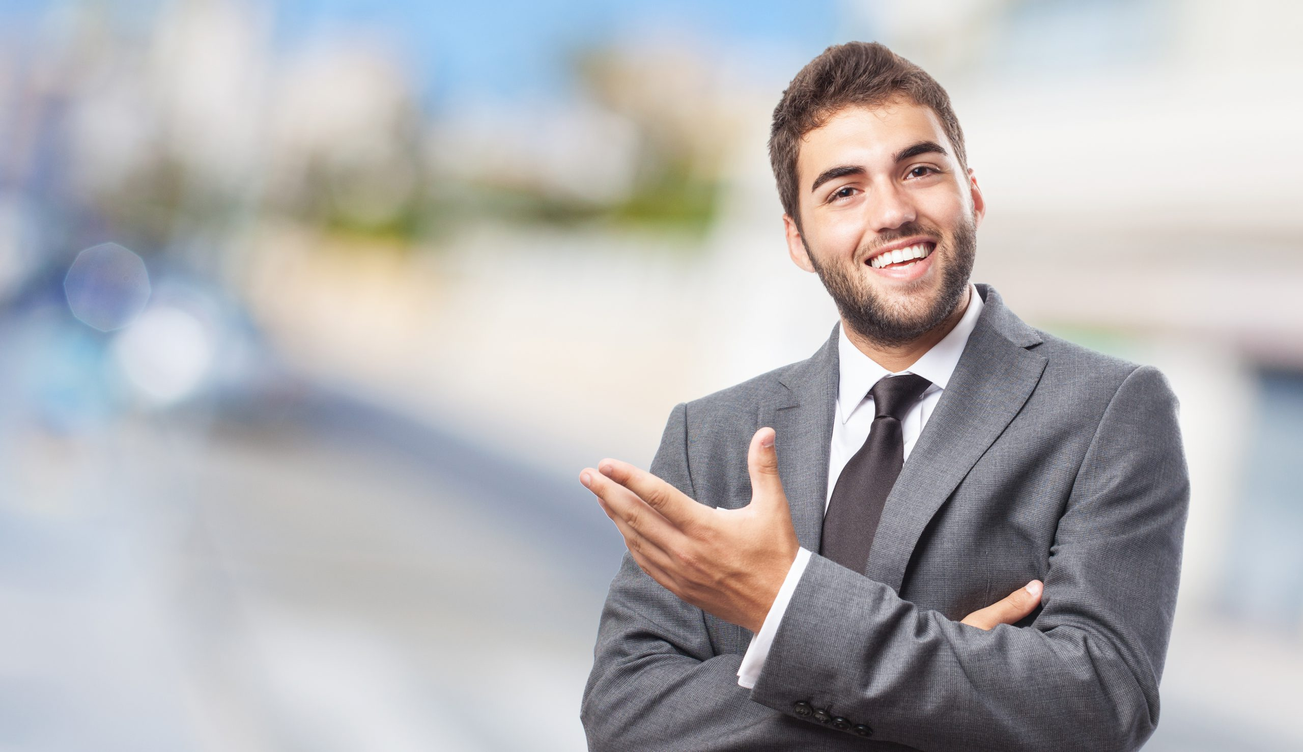 Tips to set expectations of a manager