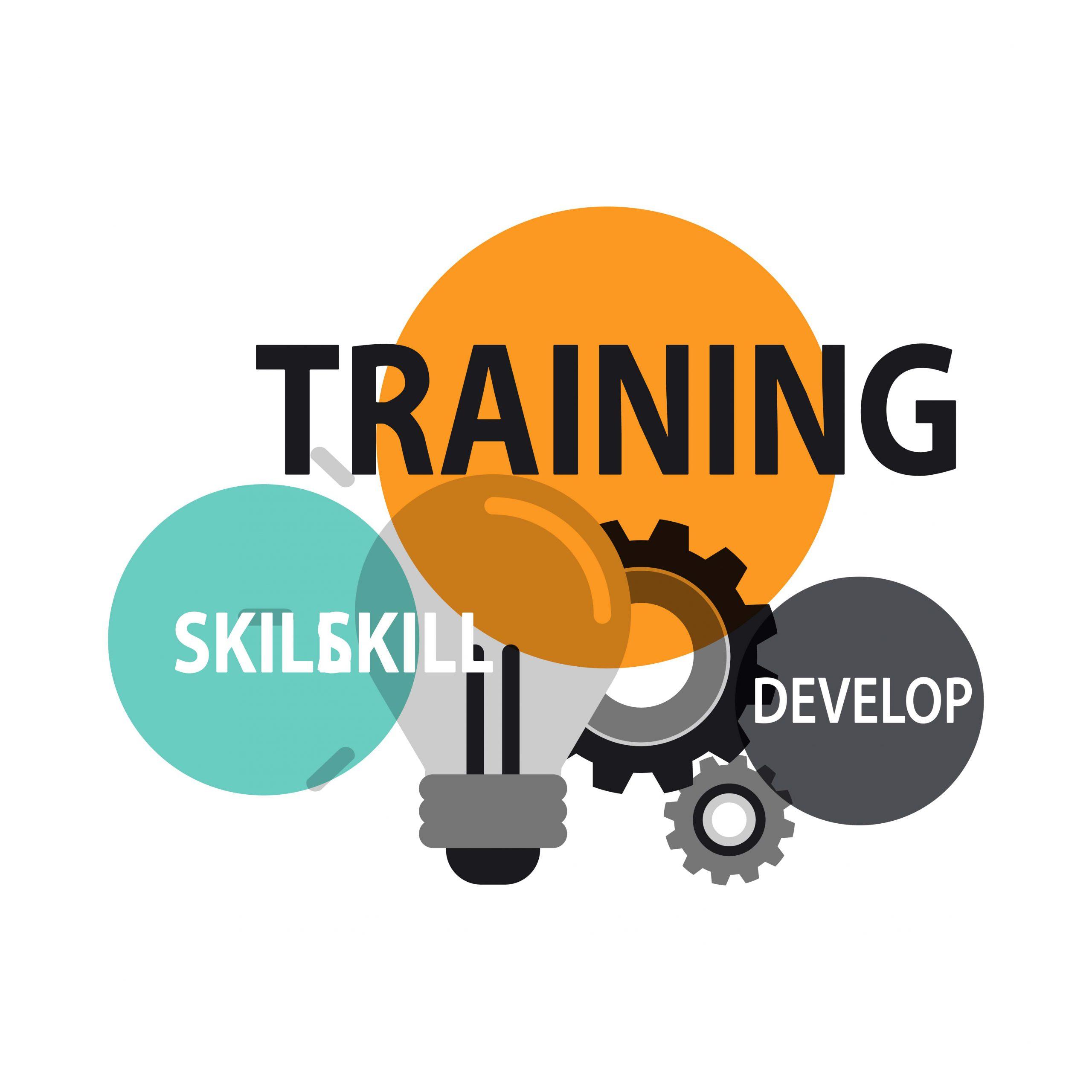 Skill gap analysis for career development plan