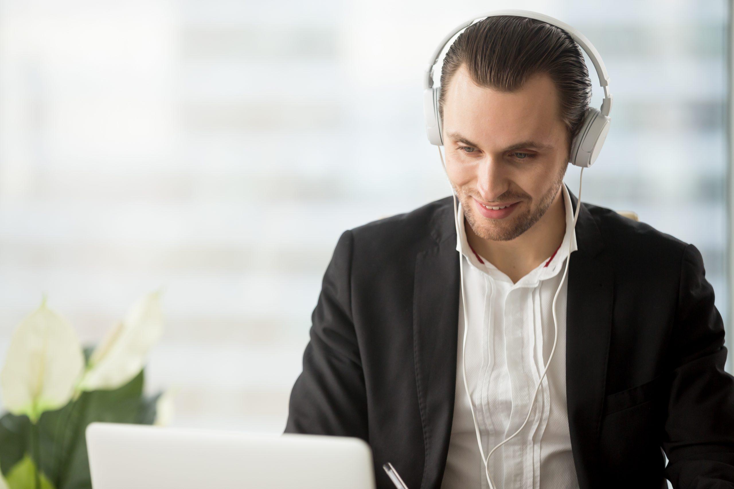 talk to team members regularly