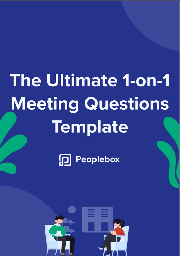 One_on_One_Meeting_Questions_List