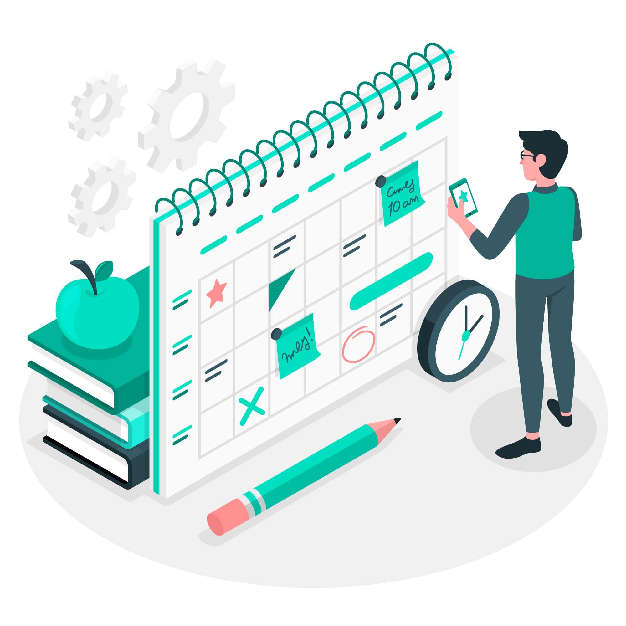 employee performance improvement plan