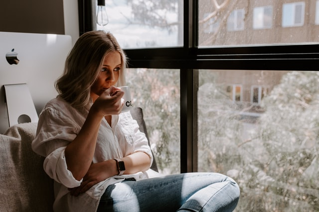 managing remote employees to avoid feelings of disconnection