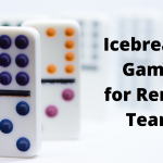 Icebreaker Games for Remote Teams