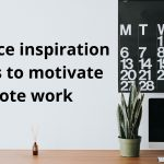 office_inspiration_quotes