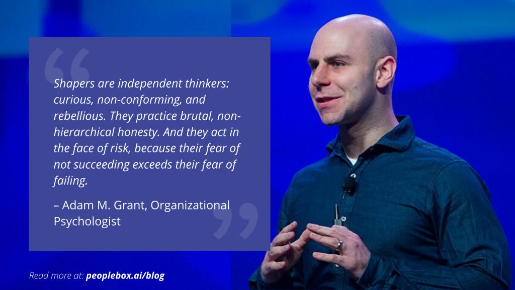 office_inspiration_quotes_adam_grant