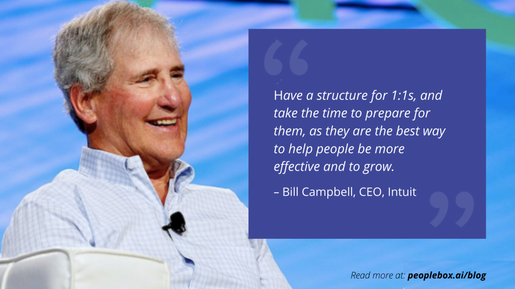 office_inspiration_quotes_bill_campbell