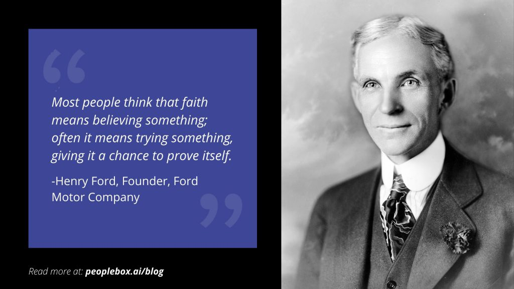 office_inspiration_quotes_henry_ford