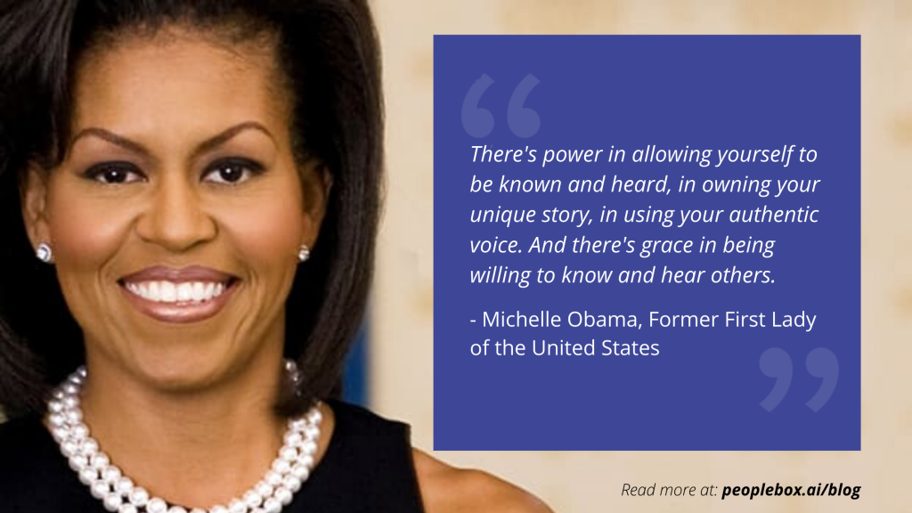 office_inspiration_quotes_michelle_obama