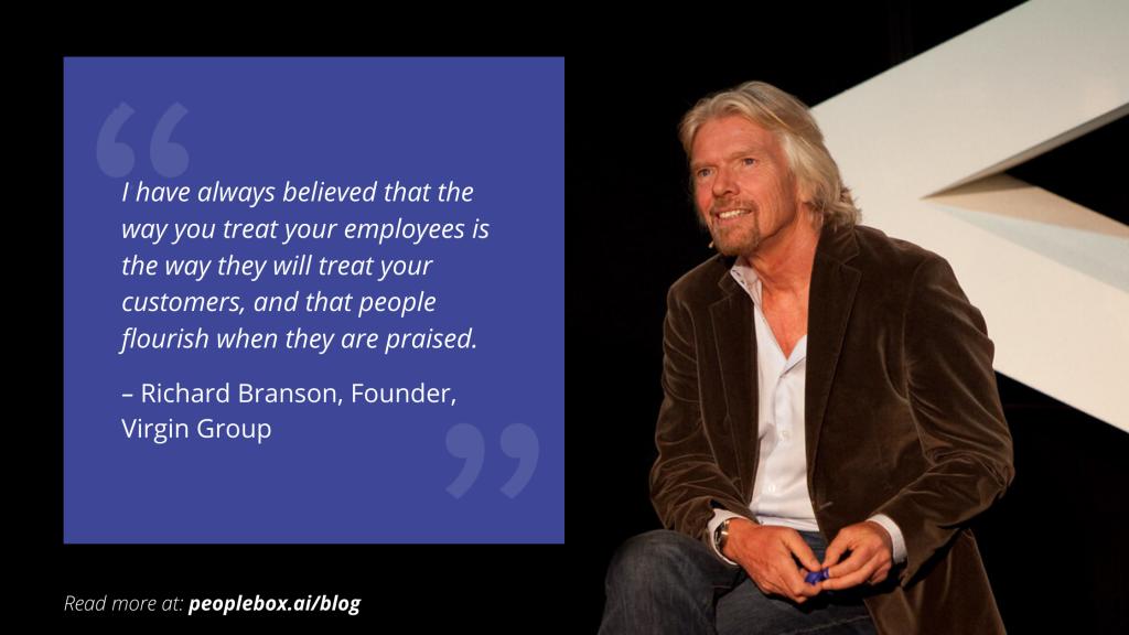 office_inspiration_quotes_richard_branson