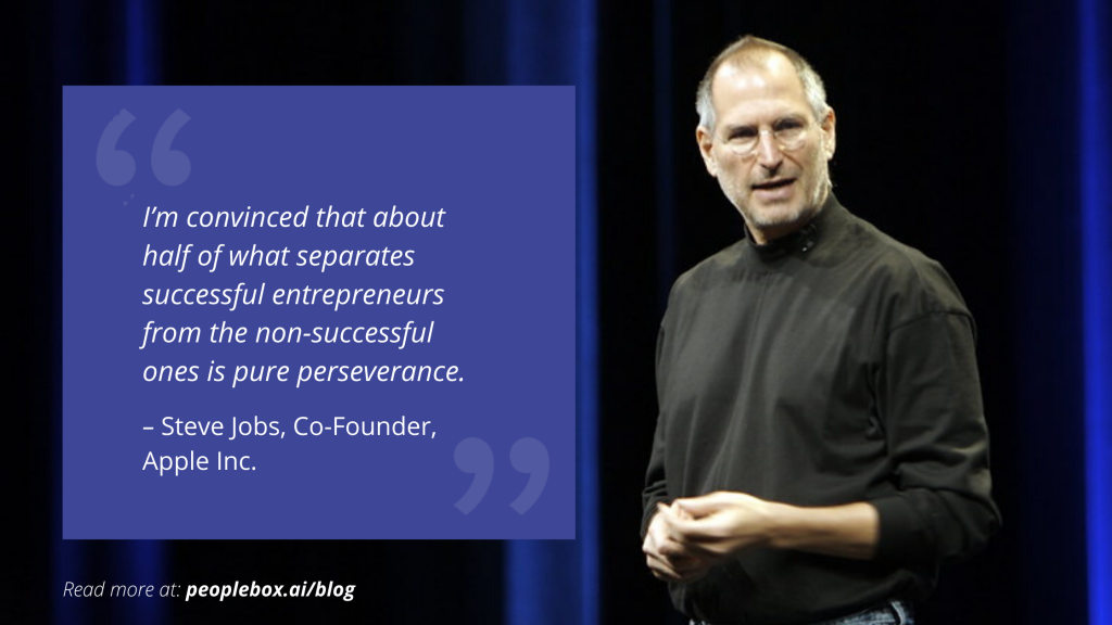 office_inspiration_quotes_steve_jobs