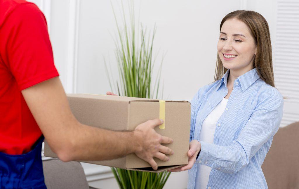 sending gifts to team members virtual team building activities
