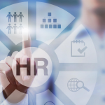 Role of HR in Remote Employee Engagement
