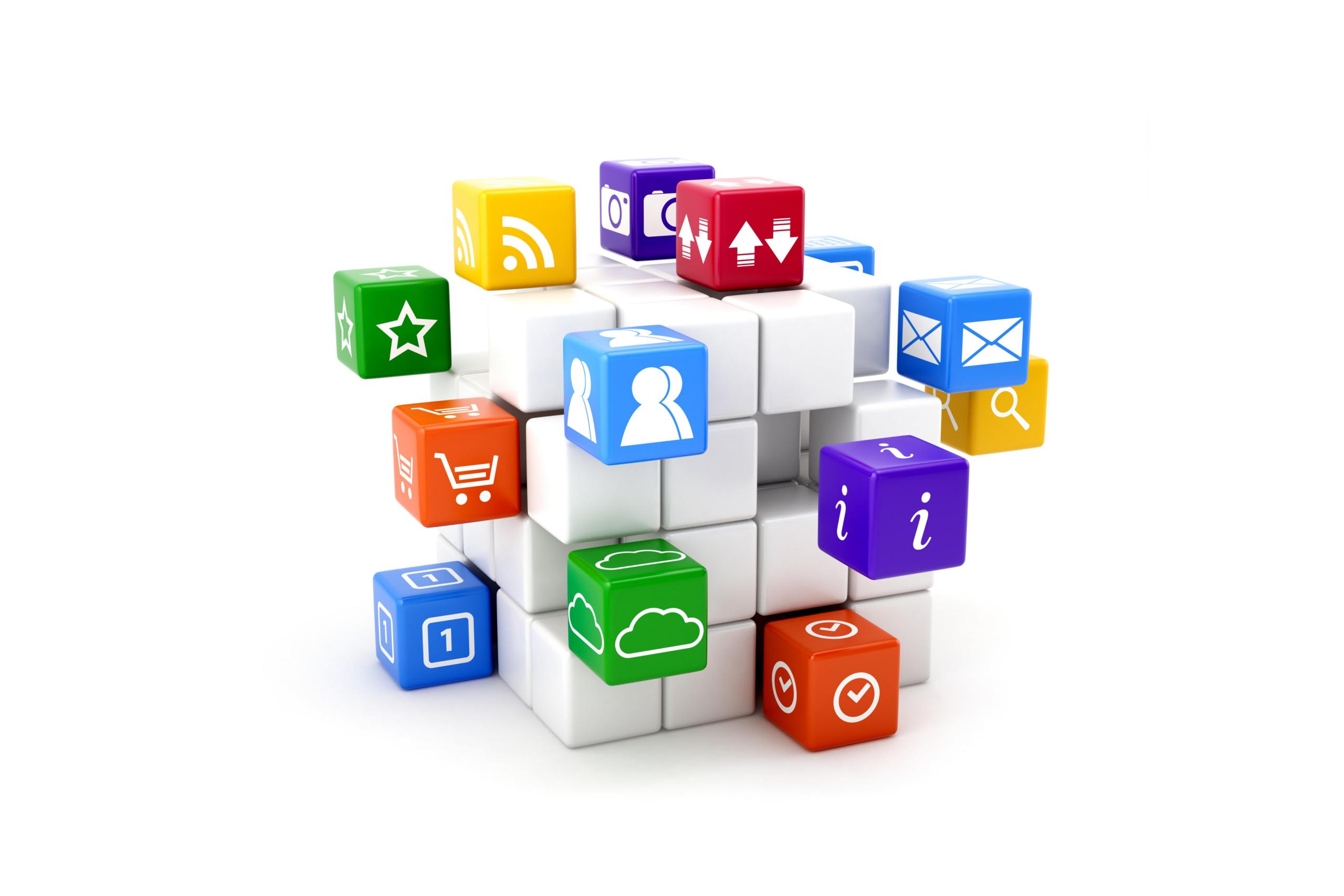 Employee Engagement Software