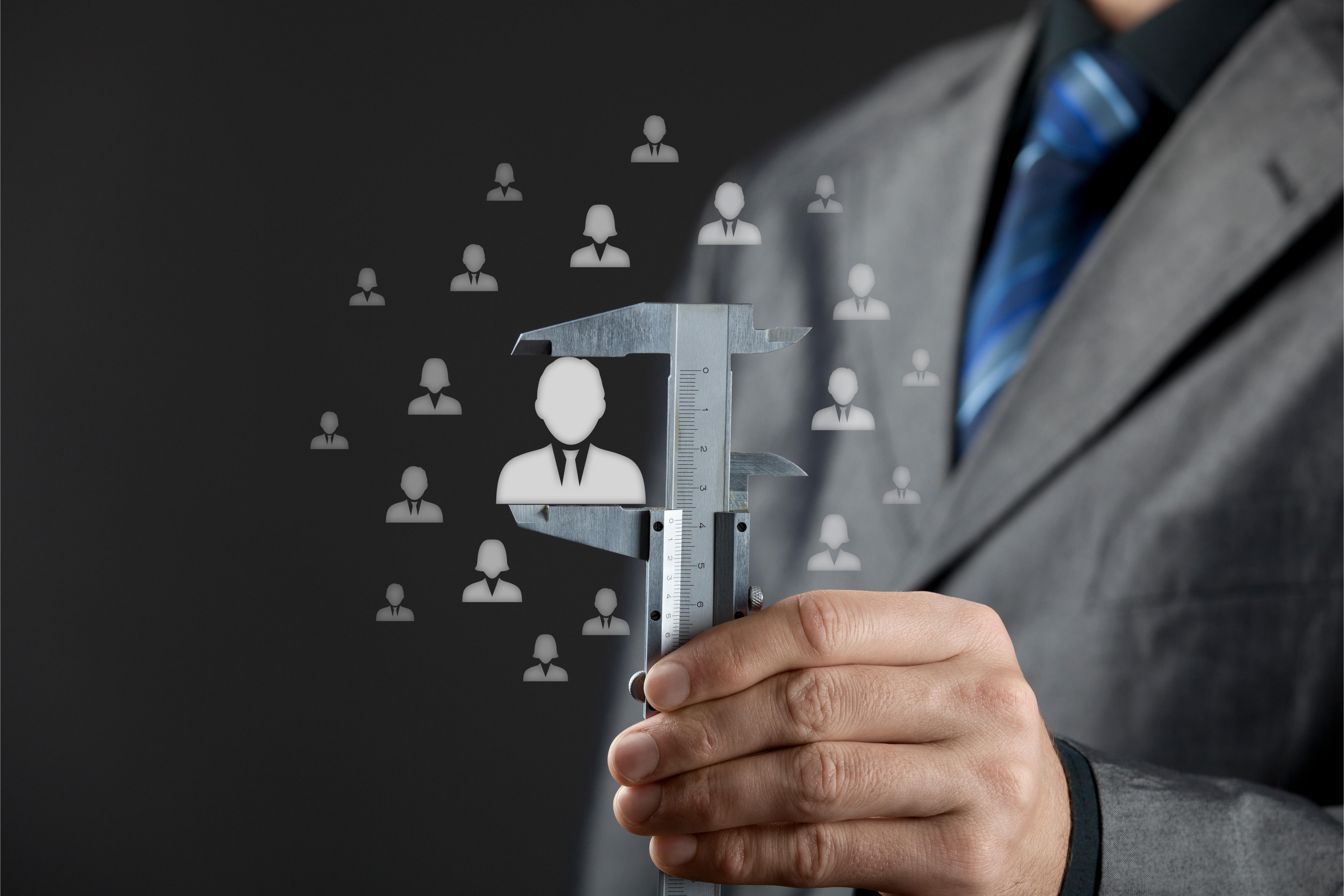 Can employee engagement be measured?