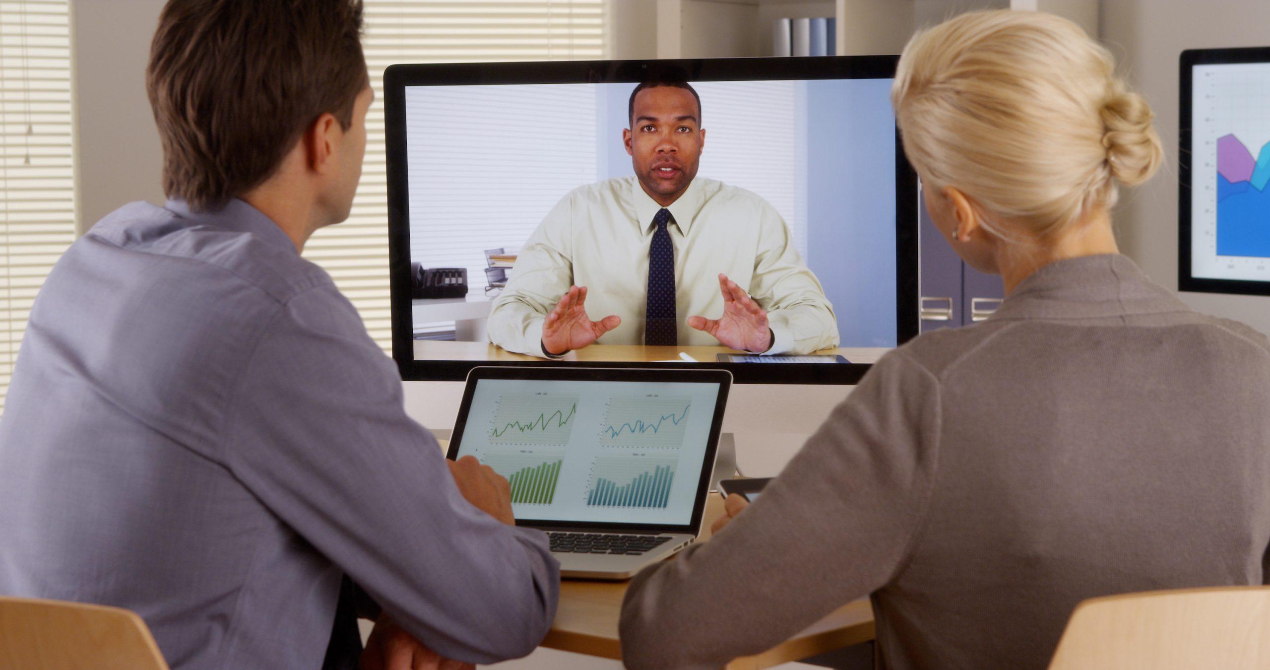 remote employee monitoring