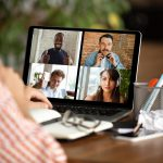 Remote Employee Engagement - Remote Employee Engagement - The Manager's Guide for 2020