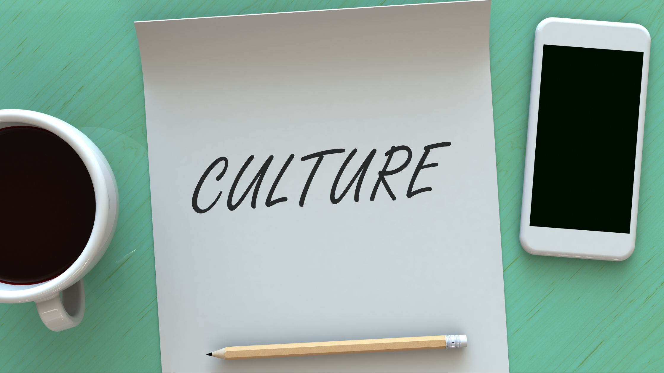 assess culture fit while hiring remotely