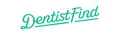 dentistfind