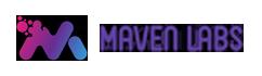 maven - edited