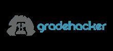 gradehacker