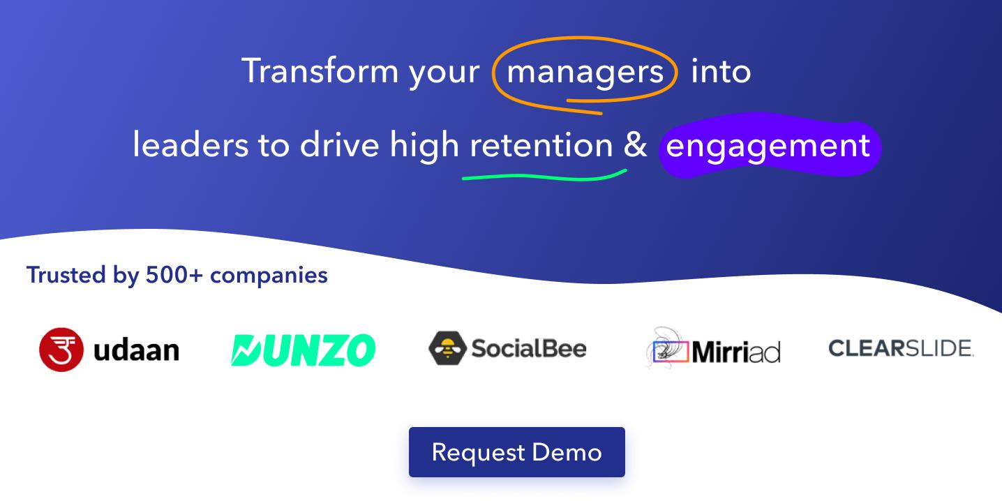 Peoplebox - OKR software