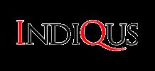 indiqus