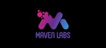 marven - original