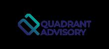 quadrant advisory