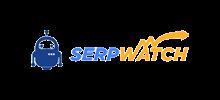 serpwatch
